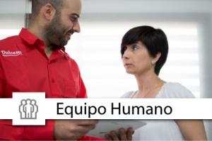 01 equipo_humano