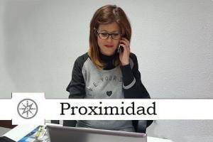 04-proximidaAAd
