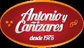 Antonio y Cañizares