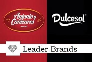 02-leader brands
