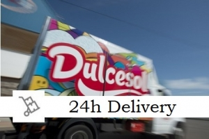 03-delivery 24h